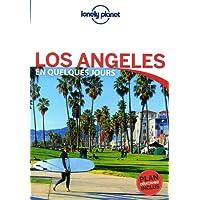 Los Angeles En quelques jours - 3ed