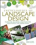 Encyclopedia of Landscape