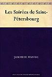 Les Soirées de Saint-Pétersbourg