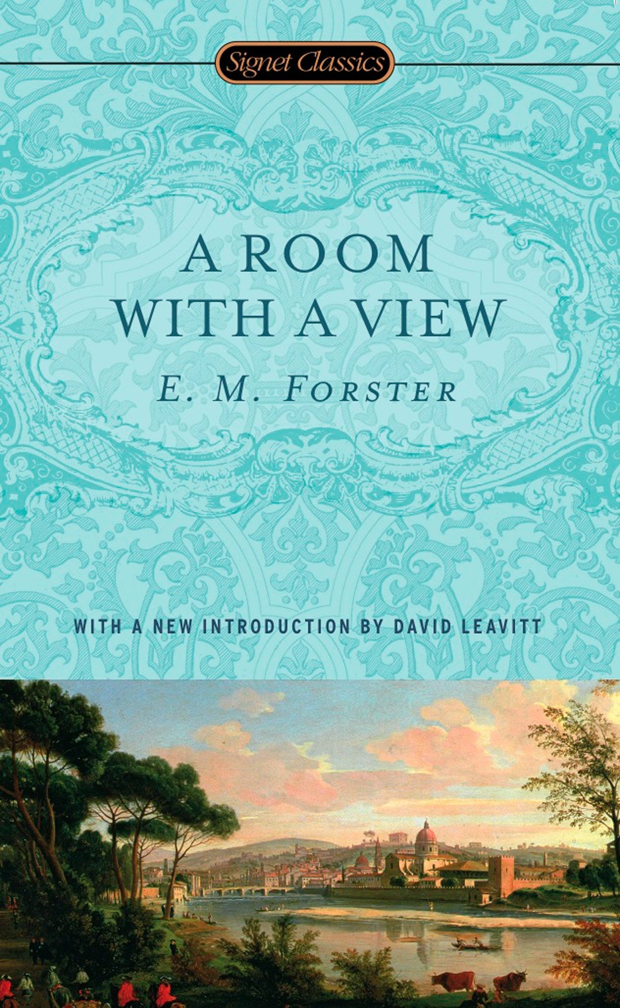 A Room with a View: Amazon.es: E M Forster: Libros en idiomas extranjeros