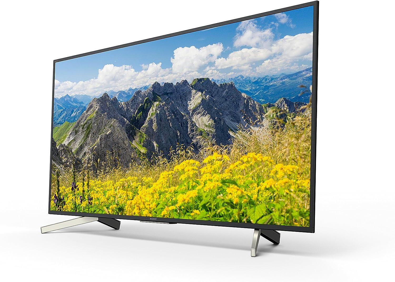 Sony KD-55XF7596 - Televisor 55