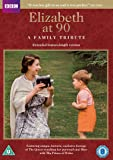 Elizabeth at 90 – A Family Tribute [DVD] [2016]