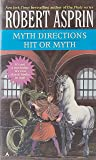 Myth Directions / Hit or Myth (2-In-1)