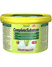 Tetra Completesubstrate - 5000 gr