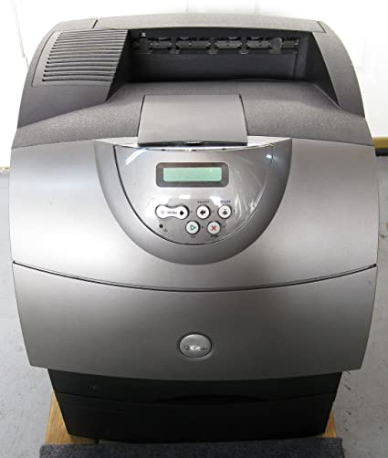 DELL M5200N XL PRINTER DRIVERS FOR MAC DOWNLOAD