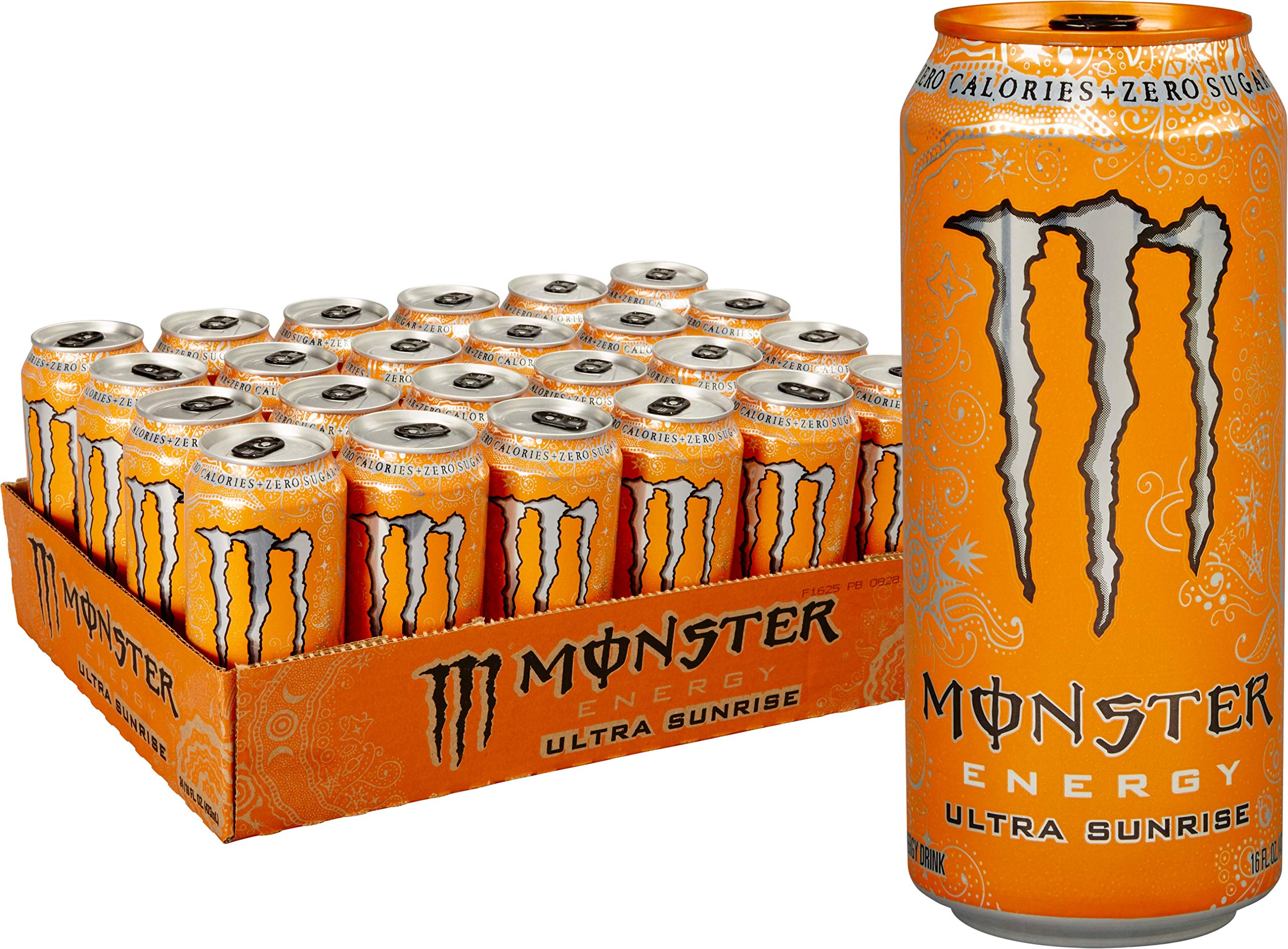Monster energy drink tab prizes for carnival games