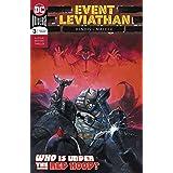 Event Leviathan (2019) #3