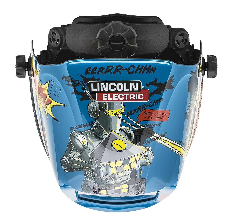 of lincoln picture welder jig p viking helmet helmets decal s sticker skins wrap welding kc