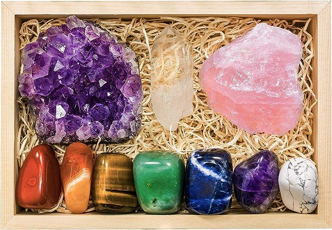 Crystal Quartz Cabochons.Crystal Quartz Gemstone.Crystal Quartz Loose stone,Crystal Quartz semi precious 138Cts. AAA Quality