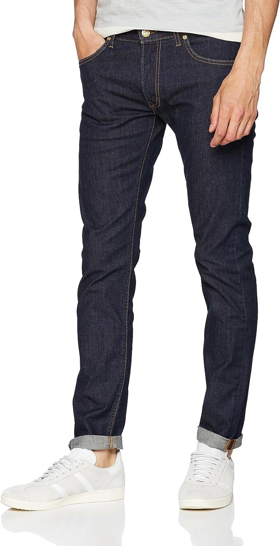 Lee Luke Jeans Homme