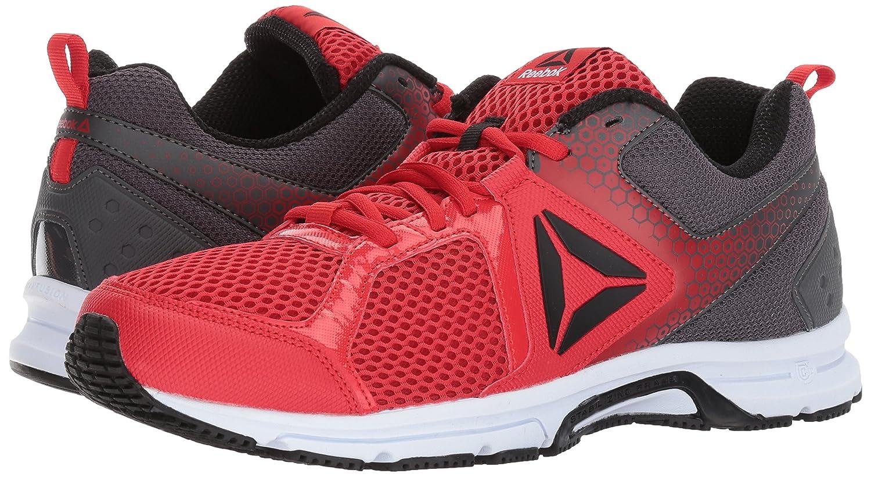 huge selection of bf609 5d45a Reebok Men s Reebok Runner 2.0 Mt Running Shoes  Reebok  Amazon.ca  Shoes    Handbags