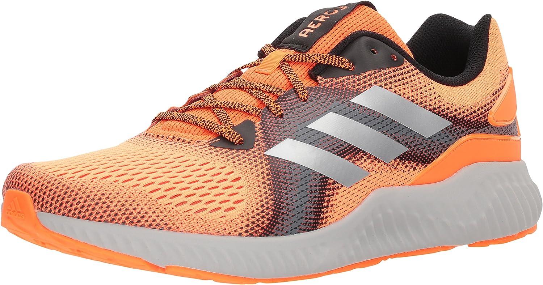 adidas Aerobounce St M, Zapatillas de Running para Hombre: Amazon ...