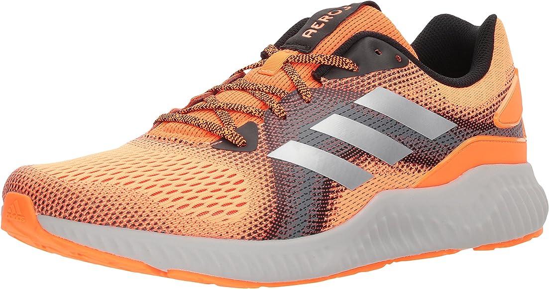 Aerobounce ST m Running Shoe