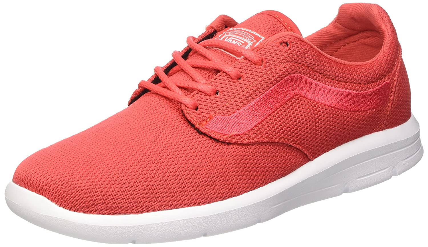 Vans ISO 1.5 Plus - Zapatillas Unisex Adulto