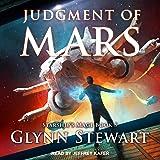 Judgment of Mars (Starship's Mage, 5)