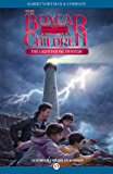 The Lighthouse Mystery (The Boxcar Children Mysteries Book 8)