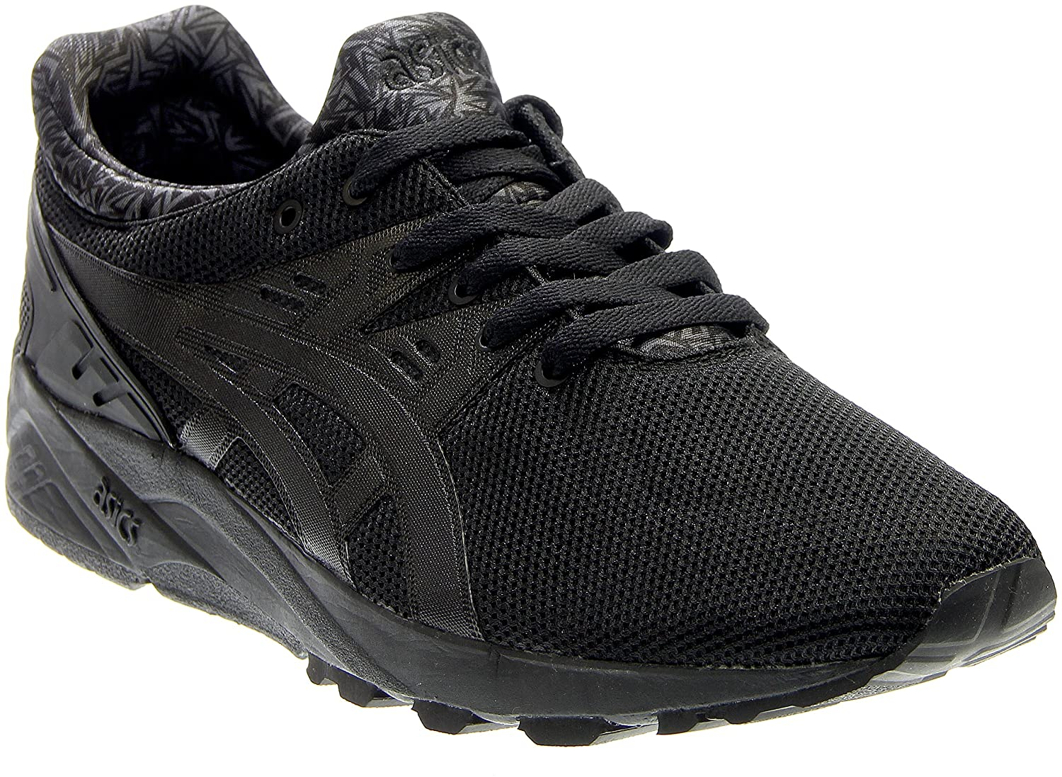 33d37039498d 30%OFF Onitsuka Tiger by Asics Mens Gel-Kayano Trainer Evo ...