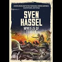Wheels of Terror: The Graphic Novel