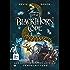 Der Blackthorn-Code - Das Geheimnis des letzten Tempelritters (Der Blackthorn Code)