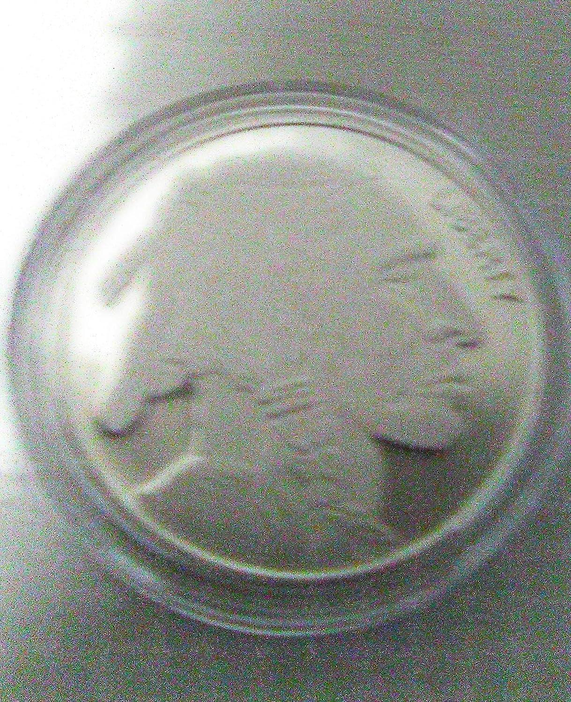 Silver City Precious Metals 1 Troy oz Ounce .999 Fine Silver Coin Round Bullion