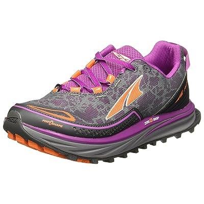 ALTRA Women's TIMP Trail Running Shoe | Trail Running