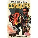 Conquer (The John Conquer Series Book 1)