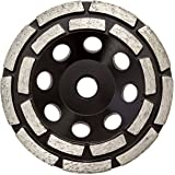 Dewalt Dw4770 4 Inch Grinding Cup Wheel Gp Diamond