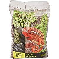 EXO TERRA Sustrato Rain Forest Bark - 4,4 L
