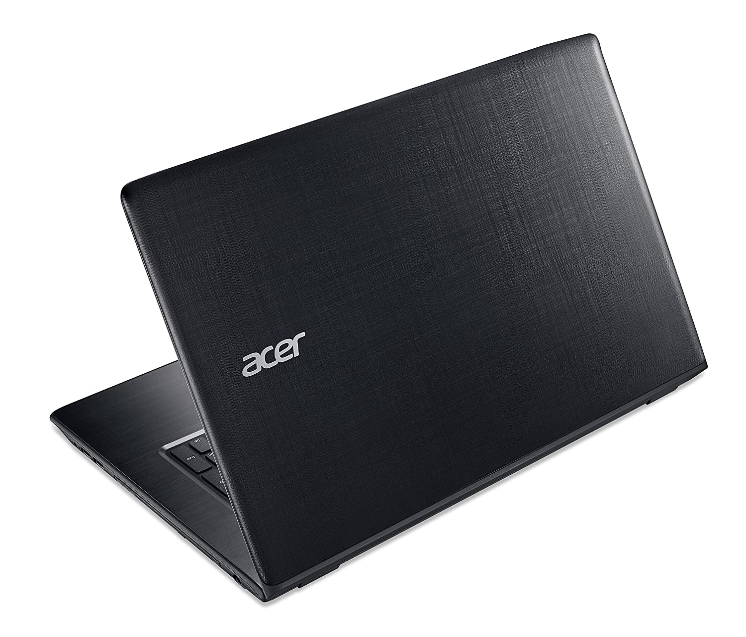 Acer Aspire E5-774G-54KZ 17 Zoll Notebook