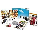 ハイキュー!! vol.4 (初回生産限定版) [DVD]