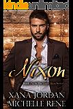 Nixon (Winter Haven Series Book 1)
