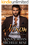 Nixon (Winter Haven Series Book 1)