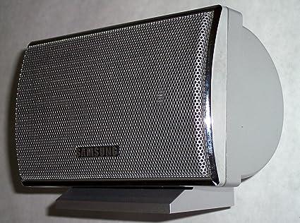 Amazon com: CENTER SPEAKER Samsung model no  PSCA650E for home