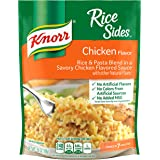 Knorr Rice Sides Rice Sides Dish, Chicken 5.6 oz