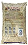 Carib Sea ACS00223 African Ivory Coast Sand for
