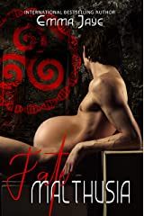 Malthusia (Fate) Kindle Edition