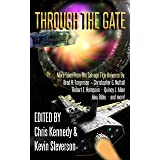 Through the Gate: More Tales from the Salvage Title Universe (The Coalition Book 3)