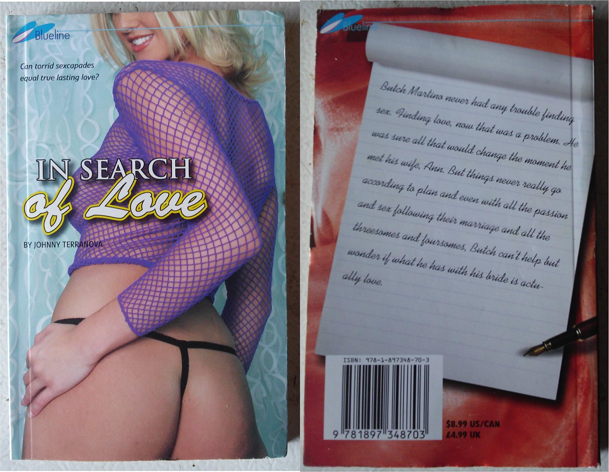 Hot cougar women porn