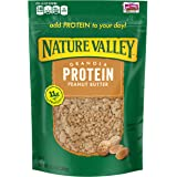 Nature Valley  Protein Granola, Peanut Butter, 12.7 Ounce