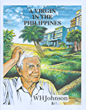 A Virgin in the Philippines