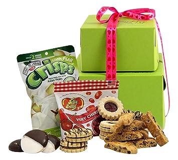 Amazon gluten free palace be mine kosher valentines day gluten free palace be mine kosher valentines day gluten free gift basket gluten free negle Images