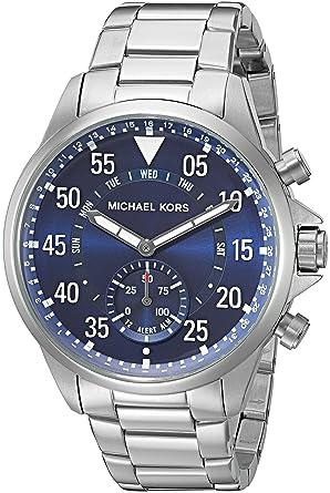 MICHAEL KORS Montres Bracelet MKT4000