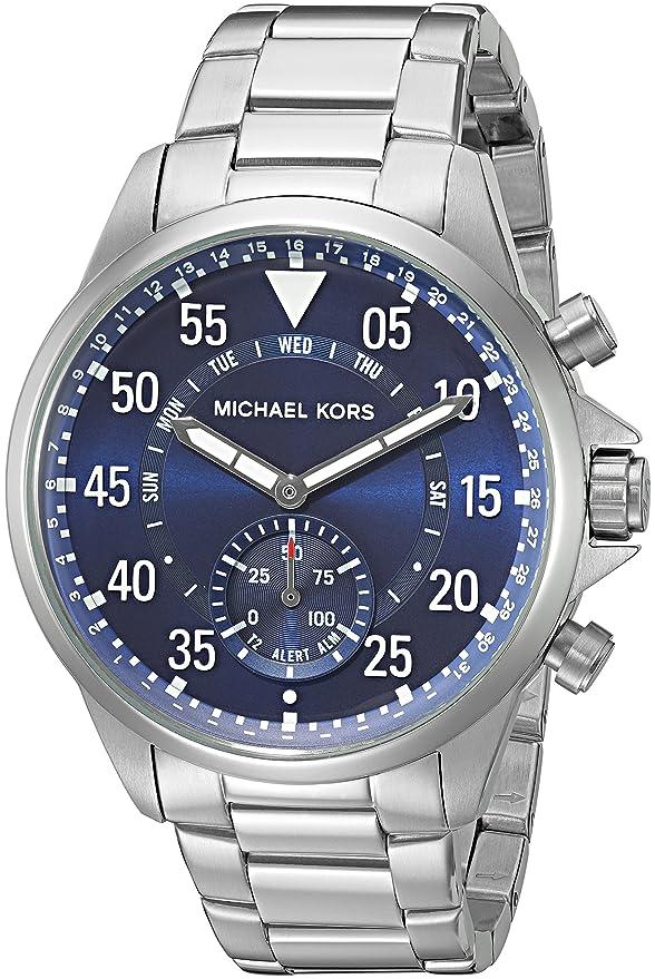 Reloj más vendido de michael kors