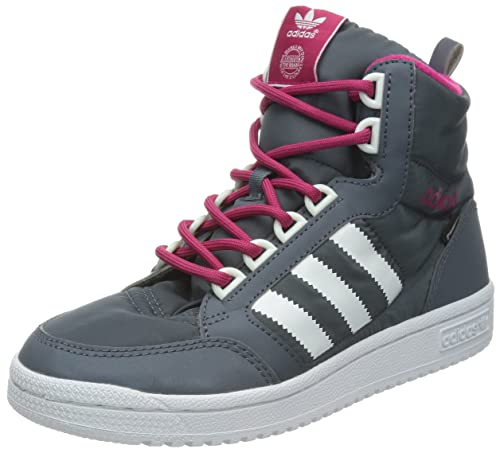 adidas Originals Pro Play Primaloft Junior Sneaker M17805