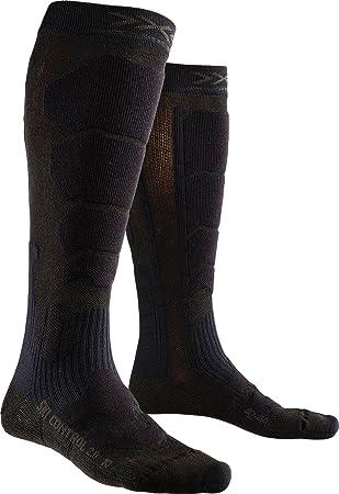 X-Socks Herren