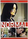 Normal [DVD] (English audio)