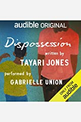 Dispossession Audible Audiobook