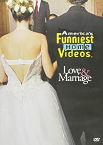 America's Funniest Home Videos - Love and Marriage
