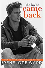 The Day He Came Back Kindle Edition