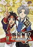 戦国無双BD 6 [Blu-ray]